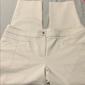 Style & Co Pants - !Sale! Style& Co. size 18